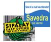 Dive Safaris Philippines Logo